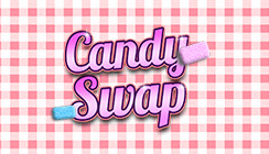 Candy Swap