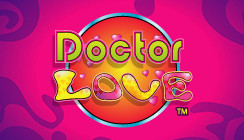 Doctor Love
