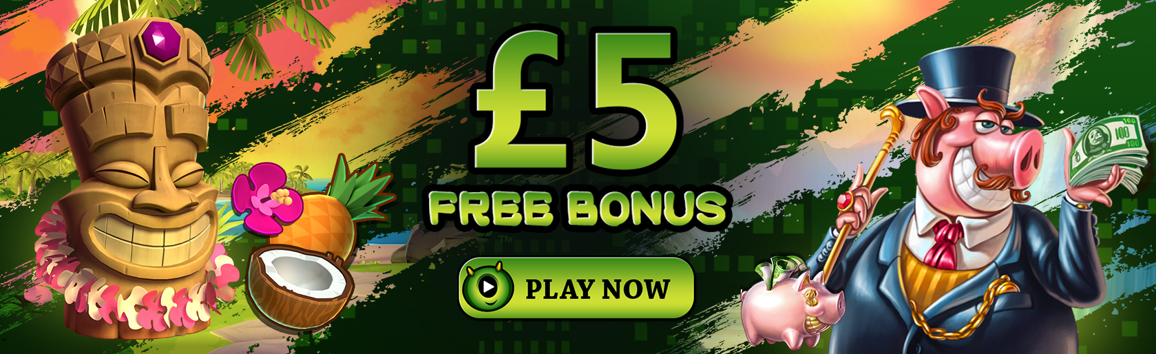 Monsters' Scratch Online Scratch Cards - Try for Free Online