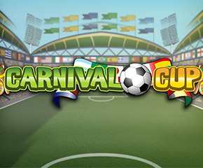 Carnival Cup
