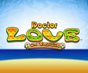 Doctor Love Vacation
