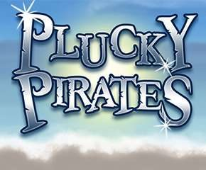 plucky pirates