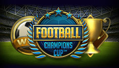 Champcup