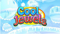 Cool Jevels