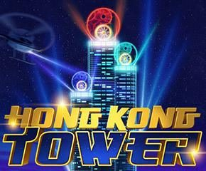 Hong Kong Tower Slots