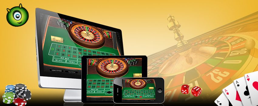 Ultimate Guide To Online Gambling Jargons