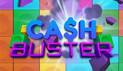 cash buster scratch cards
