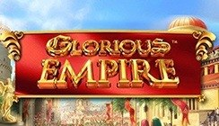 Glorius Empire Slots