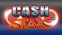 Cash Stax Slots