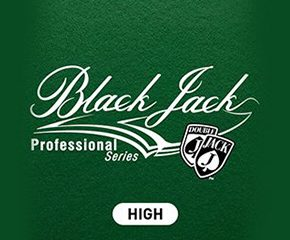 Blackjack Professional High