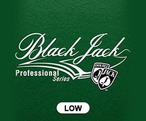 Blackjack Professional Low