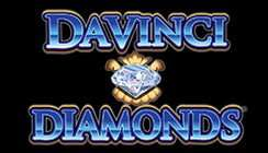 Da-Vinci-Diamonds