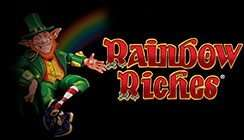 Rainbowriches