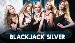 Blackjack Silver