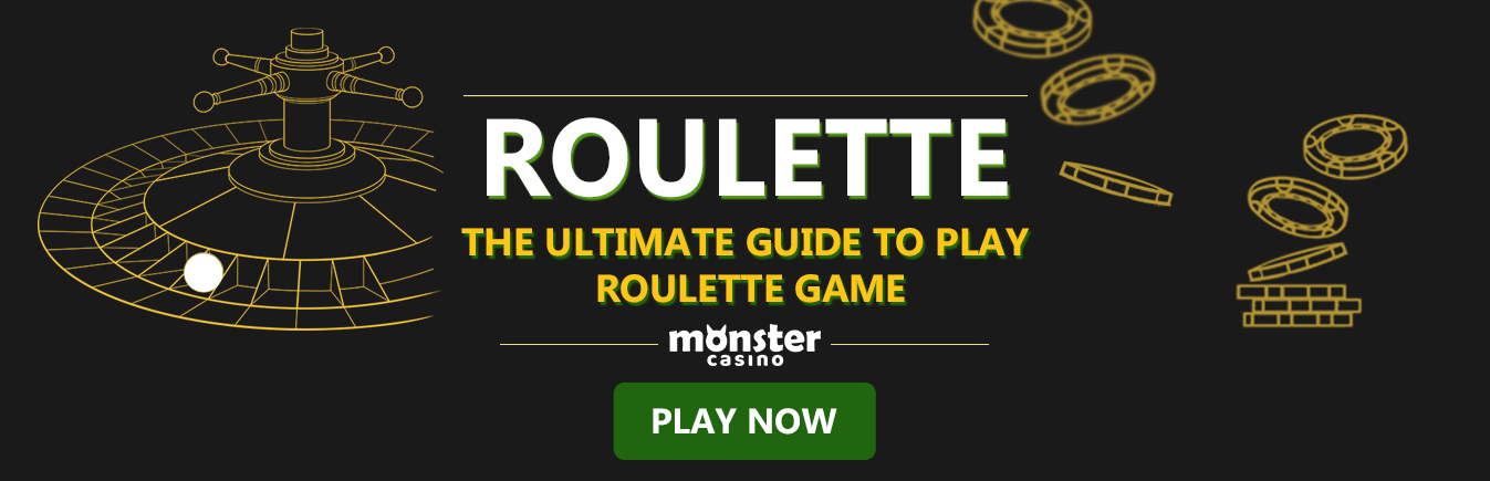 Ultimate Guide to Play Roulette Game