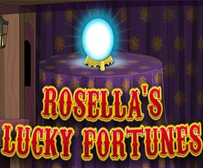 Rosella's Lucky Fortunes