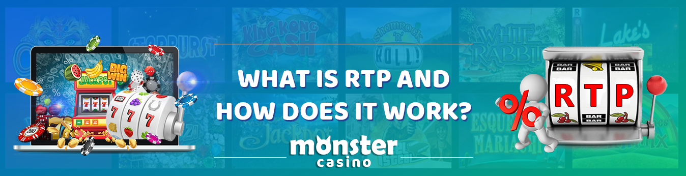 What is RTP and How Does It Work
