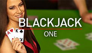 Blackjack One