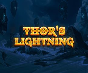 Thor's Lighting