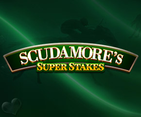 Scudamore's Superstakes
