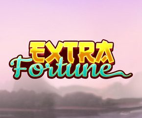 Extra Fortune