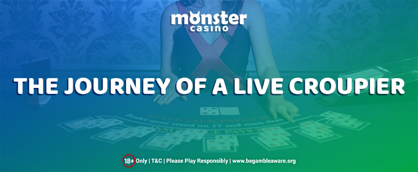the-journey-of-a--live-croupier