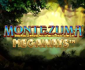 Spiele Montezuma Megaways - Video Slots Online
