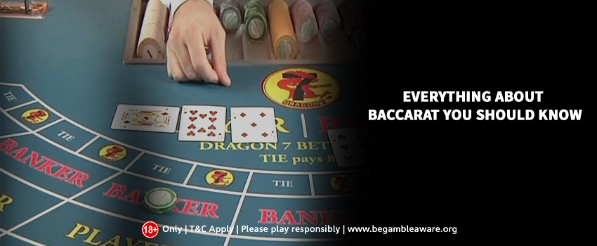 Betting positions on a baccarat table live betting fairy house car boot sale